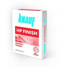 Knauf HP Finish 10кг