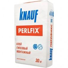 Knauf Perlfix 15кг