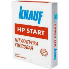 Knauf HP Start 30кг