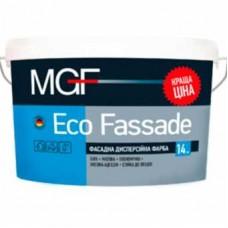 MGF Eco Fassade M690