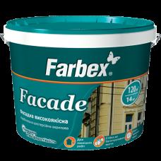 Farbex Facade