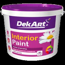 Dekart Interior Paint