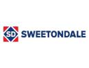 Sweetondale