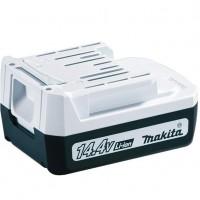 Аккумулятор  Makita Li-Ion BL1413G