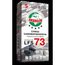 Anserglob LFS73