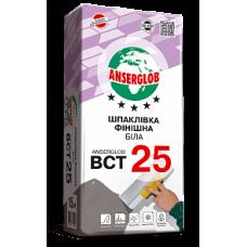 Anserglob BCT25