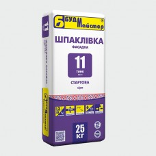 ТИНК-11(Шп-2) 25кг