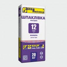 ТИНК-12(Шп-3) 20кг