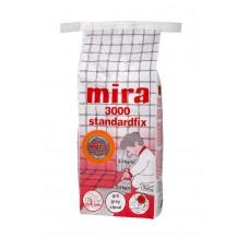 Mira 3000 standardfix 25кг