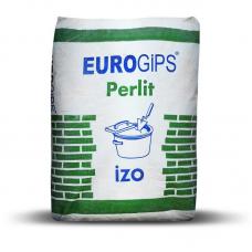 Eurogigs IZO 25кг
