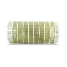 Сетка композитная ф2 100х100 (25м2)